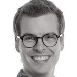 Søren Jørgensen