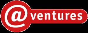 @ventureslogo