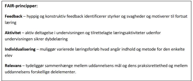 koncept-fair (002)